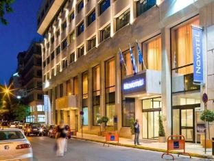 /zh-hk/novotel-athens-hotel/hotel/athens-gr.html?asq=jGXBHFvRg5Z51Emf%2fbXG4w%3d%3d