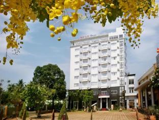 /ca-es/my-le-hotel/hotel/huyen-phuoc-long-vn.html?asq=jGXBHFvRg5Z51Emf%2fbXG4w%3d%3d