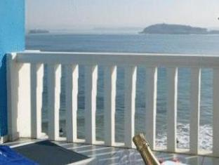 /bg-bg/hotel-chiqui/hotel/santander-es.html?asq=jGXBHFvRg5Z51Emf%2fbXG4w%3d%3d