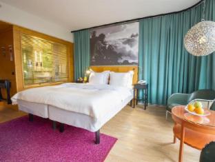 /zh-cn/hotel-rival/hotel/stockholm-se.html?asq=jGXBHFvRg5Z51Emf%2fbXG4w%3d%3d