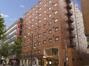 Akasaka Yoko Hotel