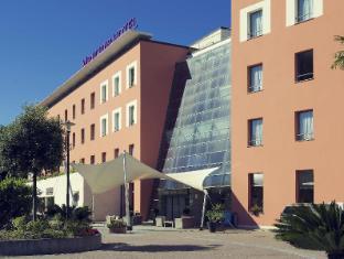 /en-sg/mercure-genova-san-biagio/hotel/genoa-it.html?asq=jGXBHFvRg5Z51Emf%2fbXG4w%3d%3d