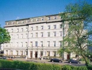 /ms-my/hotel-meyrick/hotel/galway-ie.html?asq=jGXBHFvRg5Z51Emf%2fbXG4w%3d%3d