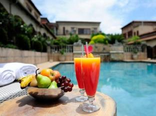 /de-de/la-villa-vita-nelspruit/hotel/nelspruit-za.html?asq=jGXBHFvRg5Z51Emf%2fbXG4w%3d%3d