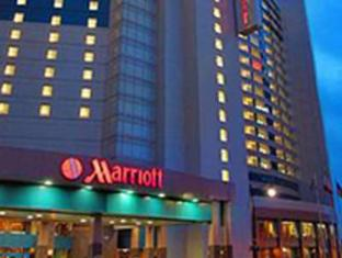 /da-dk/niagara-falls-marriott-fallsview-hotel-spa/hotel/niagara-falls-on-ca.html?asq=jGXBHFvRg5Z51Emf%2fbXG4w%3d%3d