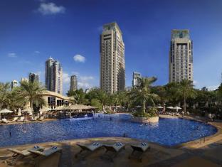 Habtoor Grand Resort Autograph Collection A Marriott Luxury Lifestyle Hotel