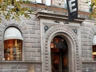 /en-sg/elite-plaza-hotel/hotel/gothenburg-se.html?asq=jGXBHFvRg5Z51Emf%2fbXG4w%3d%3d