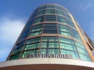/da-dk/clayton-hotel-cork-city/hotel/cork-ie.html?asq=jGXBHFvRg5Z51Emf%2fbXG4w%3d%3d