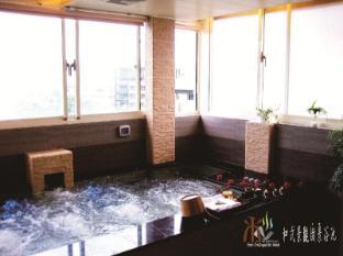 /zh-cn/host-on-exquisite-hotspring-hotel/hotel/yilan-tw.html?asq=jGXBHFvRg5Z51Emf%2fbXG4w%3d%3d