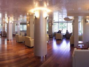 /ko-kr/hotel-ms-maestranza-malaga/hotel/malaga-es.html?asq=jGXBHFvRg5Z51Emf%2fbXG4w%3d%3d