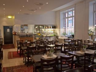 /zh-cn/best-western-hotel-karlaplan/hotel/stockholm-se.html?asq=jGXBHFvRg5Z51Emf%2fbXG4w%3d%3d