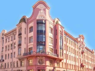 /ar-ae/akyan-hotel-saint-petersburg/hotel/saint-petersburg-ru.html?asq=jGXBHFvRg5Z51Emf%2fbXG4w%3d%3d