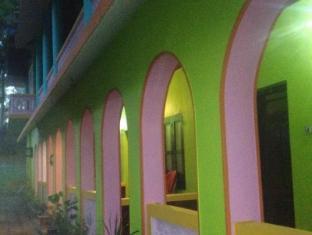 /cs-cz/paradise-beach-resort/hotel/varkala-in.html?asq=jGXBHFvRg5Z51Emf%2fbXG4w%3d%3d