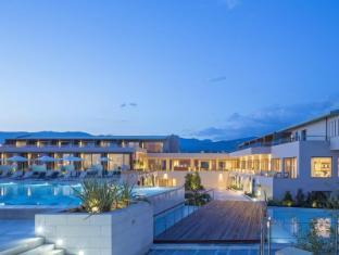 /cs-cz/horizon-blu-hotel/hotel/kalamata-gr.html?asq=jGXBHFvRg5Z51Emf%2fbXG4w%3d%3d