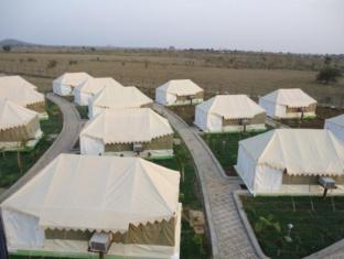 /de-de/united-21-tiger-camp-resort-tadoba/hotel/chandrapur-in.html?asq=jGXBHFvRg5Z51Emf%2fbXG4w%3d%3d