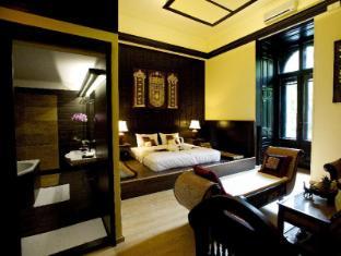 /nl-nl/andrassy-thai-hotel/hotel/budapest-hu.html?asq=jGXBHFvRg5Z51Emf%2fbXG4w%3d%3d