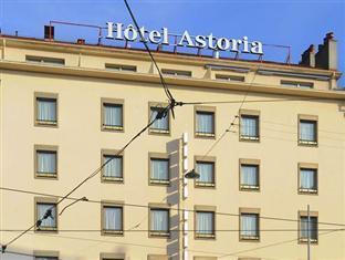 /es-es/hotel-astoria/hotel/geneva-ch.html?asq=jGXBHFvRg5Z51Emf%2fbXG4w%3d%3d