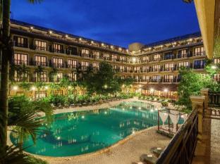 فندق أنكور بارادياس