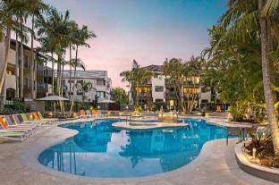 /ca-es/mantra-french-quarter-apartment/hotel/sunshine-coast-au.html?asq=jGXBHFvRg5Z51Emf%2fbXG4w%3d%3d
