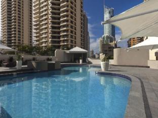 /ar-ae/novotel-surfers-paradise/hotel/gold-coast-au.html?asq=jGXBHFvRg5Z51Emf%2fbXG4w%3d%3d