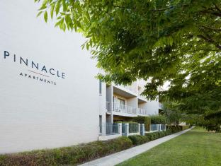 /hu-hu/pinnacle-apartments/hotel/canberra-au.html?asq=jGXBHFvRg5Z51Emf%2fbXG4w%3d%3d