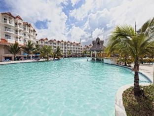 /da-dk/occidental-caribe-all-inclusive-former-barcelo-punta-cana/hotel/punta-cana-do.html?asq=jGXBHFvRg5Z51Emf%2fbXG4w%3d%3d
