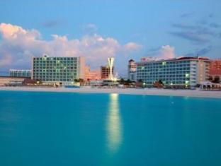 /it-it/krystal-cancun/hotel/cancun-mx.html?asq=jGXBHFvRg5Z51Emf%2fbXG4w%3d%3d
