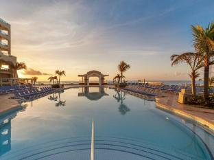 /ar-ae/gran-caribe-real-resort-spa-all-inclusive/hotel/cancun-mx.html?asq=jGXBHFvRg5Z51Emf%2fbXG4w%3d%3d