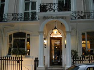 /ko-kr/shakespeare-hotel/hotel/london-gb.html?asq=jGXBHFvRg5Z51Emf%2fbXG4w%3d%3d