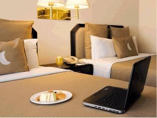 /hu-hu/fiesta-inn-aeropuerto-cd-mexico/hotel/mexico-city-mx.html?asq=jGXBHFvRg5Z51Emf%2fbXG4w%3d%3d