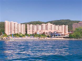 /de-de/azul-ixtapa-beach-resort-all-inclusive-convention-center/hotel/ixtapa-mx.html?asq=jGXBHFvRg5Z51Emf%2fbXG4w%3d%3d