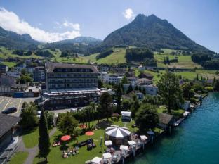 /de-de/seerausch-swiss-quality-hotel/hotel/beckenried-ch.html?asq=jGXBHFvRg5Z51Emf%2fbXG4w%3d%3d
