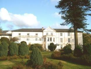 /en-sg/royal-victoria-hotel-snowdonia/hotel/caernarfon-gb.html?asq=jGXBHFvRg5Z51Emf%2fbXG4w%3d%3d