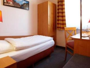 /bg-bg/smart-stay-hotel-schweiz/hotel/munich-de.html?asq=jGXBHFvRg5Z51Emf%2fbXG4w%3d%3d