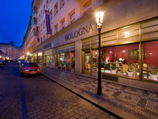 /nl-nl/residence-bologna/hotel/prague-cz.html?asq=jGXBHFvRg5Z51Emf%2fbXG4w%3d%3d