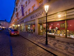 /zh-cn/residence-bologna/hotel/prague-cz.html?asq=jGXBHFvRg5Z51Emf%2fbXG4w%3d%3d