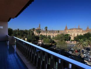 /ar-ae/hotel-pasarela/hotel/seville-es.html?asq=jGXBHFvRg5Z51Emf%2fbXG4w%3d%3d