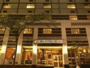 /nb-no/the-strathcona-hotel/hotel/toronto-on-ca.html?asq=jGXBHFvRg5Z51Emf%2fbXG4w%3d%3d