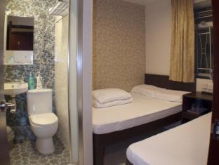 Mong King Hotel