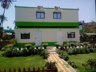 /cs-cz/great-india-resort/hotel/mount-abu-in.html?asq=jGXBHFvRg5Z51Emf%2fbXG4w%3d%3d