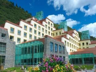/bg-bg/seercuo-international-hotel/hotel/aba-cn.html?asq=jGXBHFvRg5Z51Emf%2fbXG4w%3d%3d