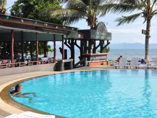 /ja-jp/coral-bungalows/hotel/koh-phangan-th.html?asq=jGXBHFvRg5Z51Emf%2fbXG4w%3d%3d