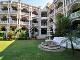 /da-dk/lucky-india-royal-heritage-hotel/hotel/puri-in.html?asq=jGXBHFvRg5Z51Emf%2fbXG4w%3d%3d