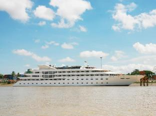 /el-gr/vintage-luxury-yacht-hotel/hotel/yangon-mm.html?asq=jGXBHFvRg5Z51Emf%2fbXG4w%3d%3d