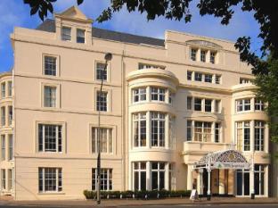 /nl-nl/yha-brighton-hostel/hotel/brighton-and-hove-gb.html?asq=jGXBHFvRg5Z51Emf%2fbXG4w%3d%3d