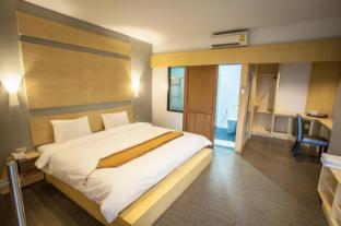 /ca-es/nh-elegant-hotel/hotel/sakon-nakhon-th.html?asq=jGXBHFvRg5Z51Emf%2fbXG4w%3d%3d