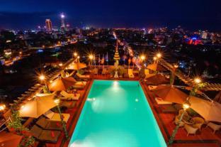 /th-th/okay-boutique-hotel/hotel/phnom-penh-kh.html?asq=jGXBHFvRg5Z51Emf%2fbXG4w%3d%3d