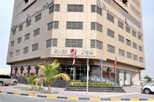 /de-de/ewan-ajman-suites-hotel/hotel/ajman-ae.html?asq=jGXBHFvRg5Z51Emf%2fbXG4w%3d%3d