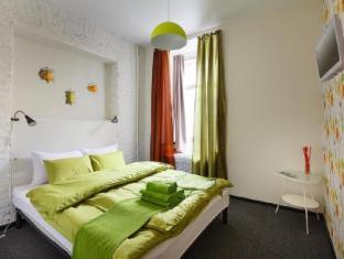 /ar-ae/station-hotel-k43/hotel/saint-petersburg-ru.html?asq=jGXBHFvRg5Z51Emf%2fbXG4w%3d%3d