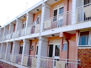 /ca-es/areba-hotel/hotel/wakiso-ug.html?asq=jGXBHFvRg5Z51Emf%2fbXG4w%3d%3d